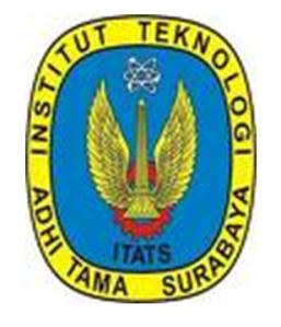 logo itats