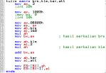 source code1