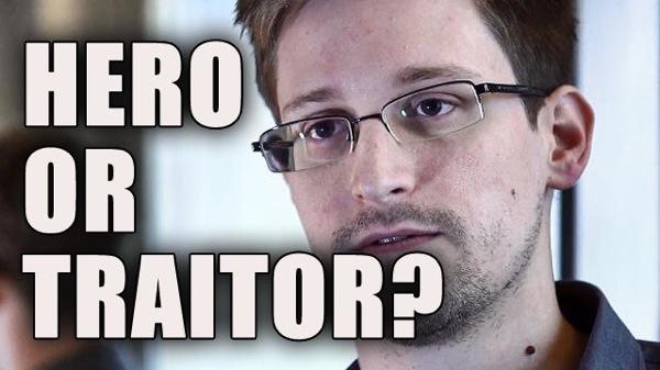 edward-snowden-traitor-hero