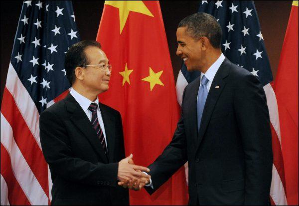 china rival ekonomi amerika serikat